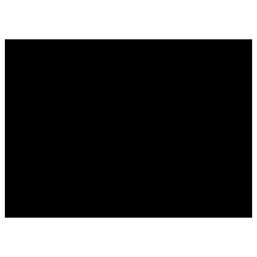 COR Kosher Logo FB Kosher Catering