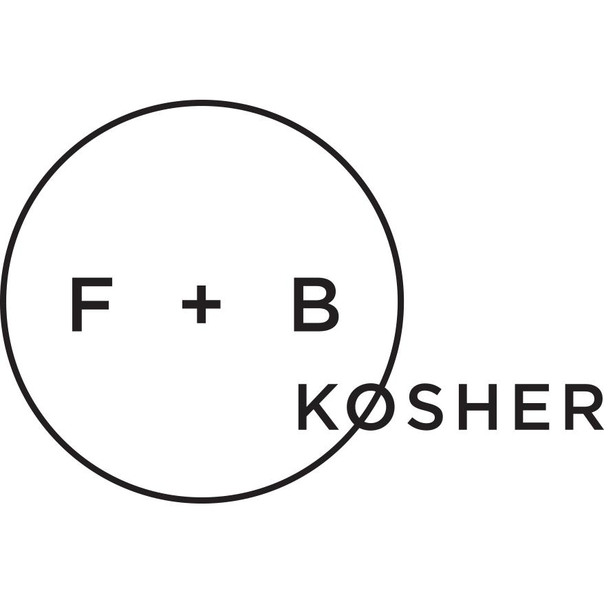 F + B Kosher Catering