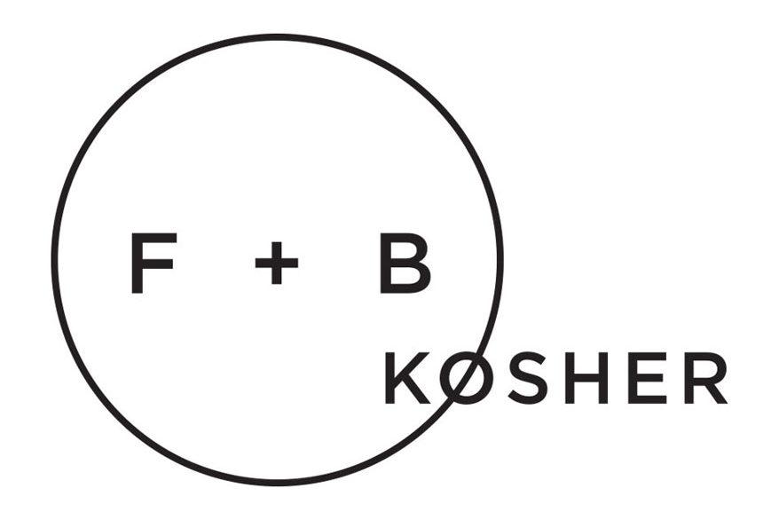 F+B Kosher